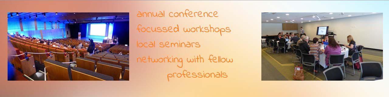 QSITE Conferences