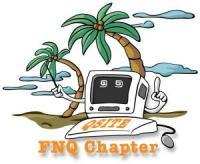 QSITE FNQ Logo