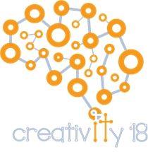 creativITy 18 Logo